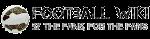 Football_Wikia_logo_150px.png
