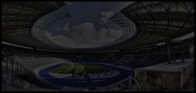 Olympiastadion_Berlin_1_Edited_1.jpg