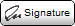 Signature_button.png