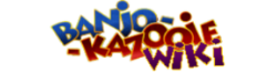 Banjo-Kazooie Wiki