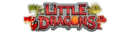 Little Dragons Android App Wiki