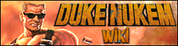 Duke Nukem Wiki