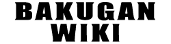 Bakugan Wiki