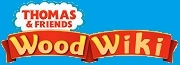 Thomas Wooden Railway Wiki