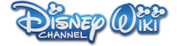 Disney Channel Wiki