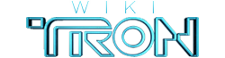 Tron Wiki