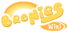 Bronies Wikia