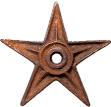 Barnstar