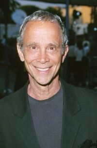 Joelgrey