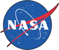 NASA logo.png