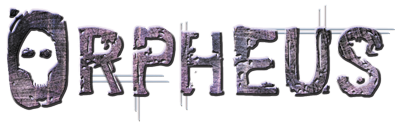 OrpheusLogo.png