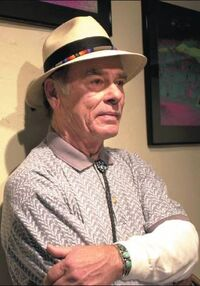 Deanstockwell