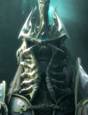 Arthas5