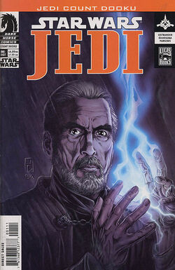 Swjed4cover