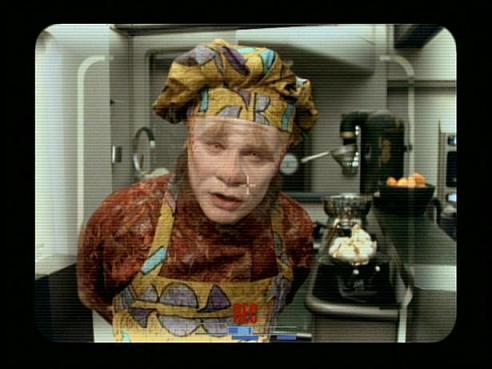 http://images1.wikia.nocookie.net/__cb20050709182551/memoryalpha/en/images/6/60/A_briefing_with_neelix.jpg