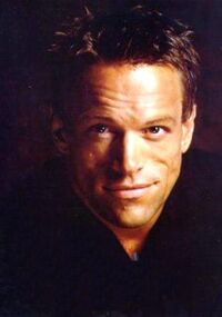 Brianthompson