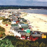 Mudeford2-200