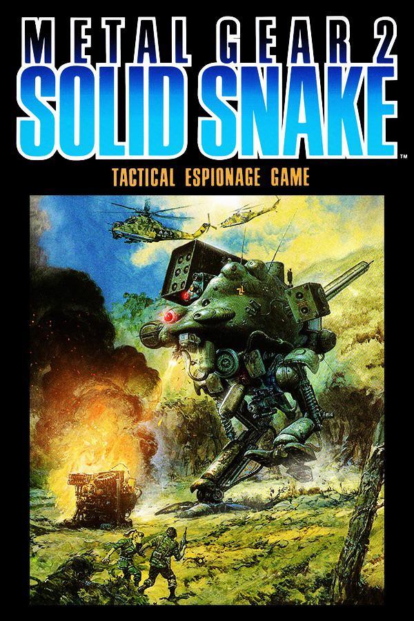 MG2-Solid_Snake.jpg