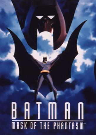 http://images1.wikia.nocookie.net/__cb20050913035412/dcanimated/images/2/24/Batman_Mask_of_the_Phantasm.jpg
