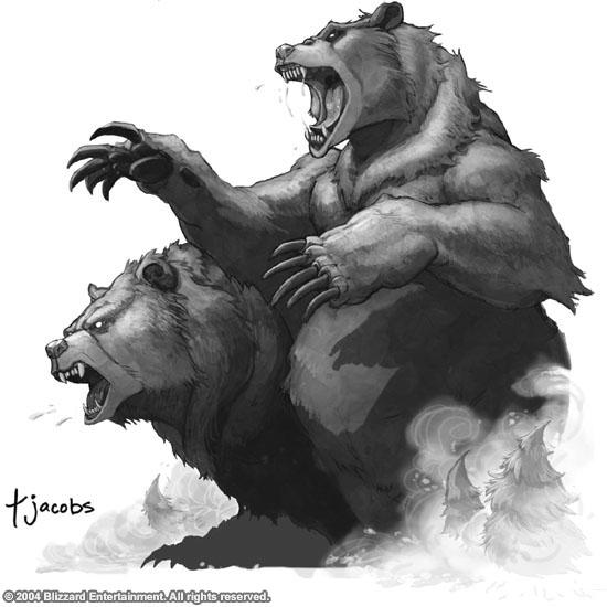 ...Урсола) Статус: Вечные Убиты Ловцами Скверны в ходе.