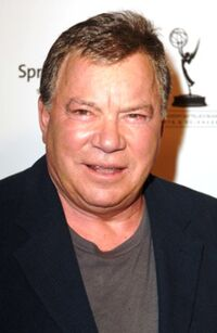 Williamshatner
