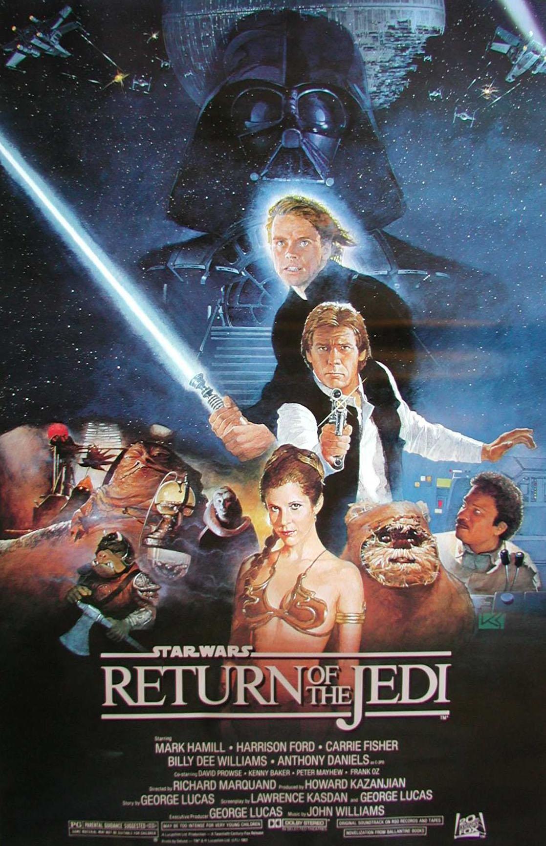 Star wars wookieepedia the star wars wiki