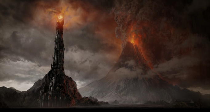 http://images1.wikia.nocookie.net/__cb20050929122729/lotr/images/6/6a/Mordor.png