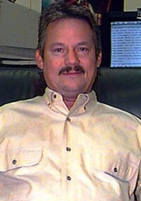 Garyhutzel