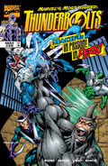 Thunderbolts Vol 1 26