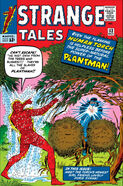 Strange Tales Vol 1 113
