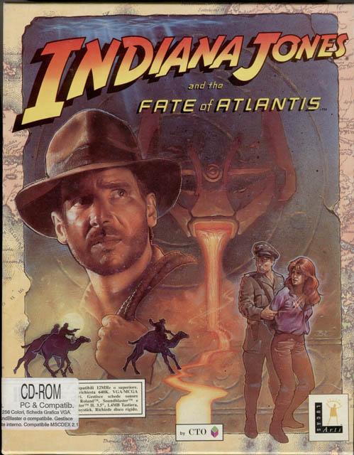 Indy4box.jpg