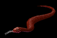 CrimsonSnake