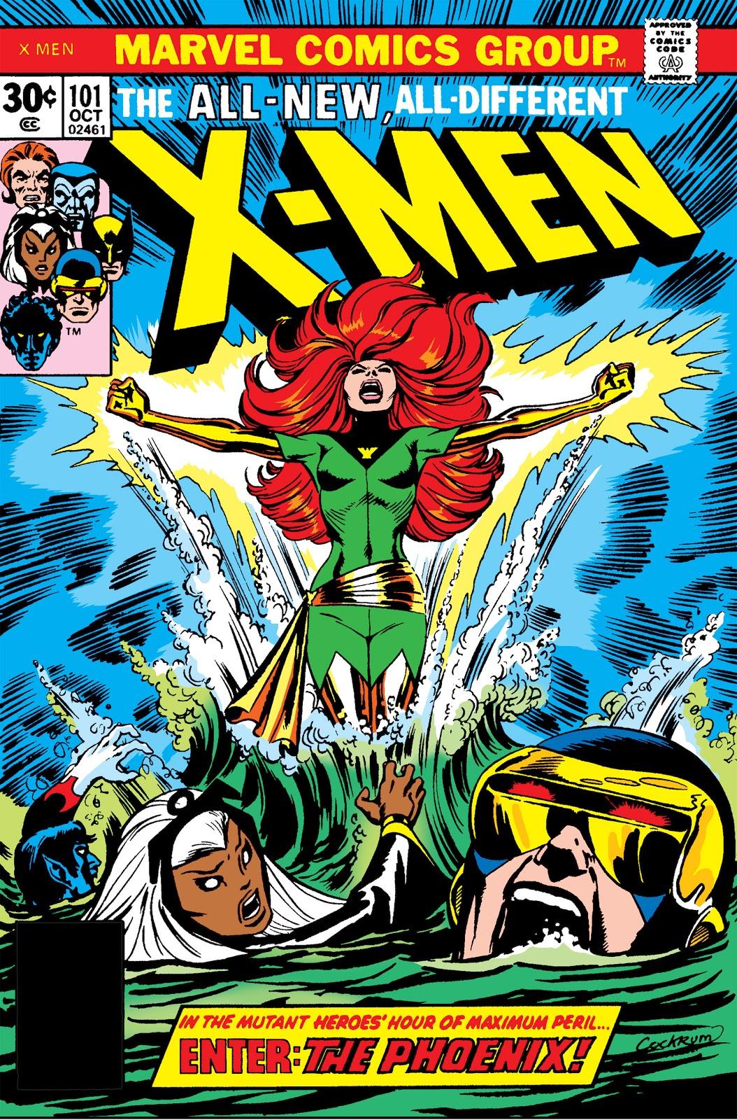 X-Men_Vol_1_101.jpg