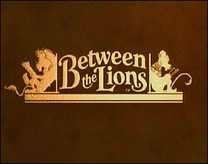 Title.betweenlions