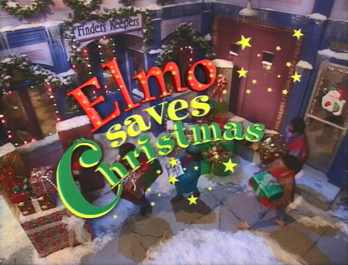 Title.elmosavesxmas