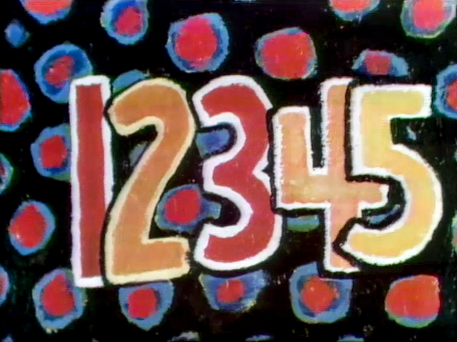 1 дома 1 2 3 4 5 смотреть онлайн: