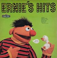 Ernie&#39;s Hits