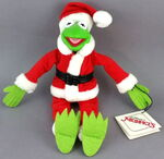 Merch.santakermit