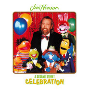Jim Henson: A Sesame Street Celebration