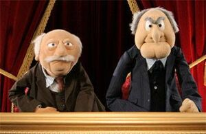 Statlerandwaldorf