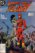 Flash 10