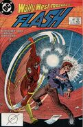 Flash 15