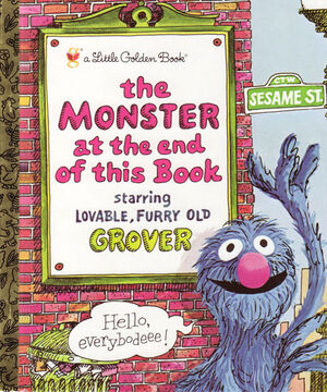 Monster-end-of-book