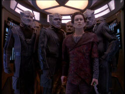 ToTheDeath-Weyoun4