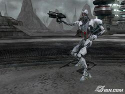 Star-wars-battlefront-ii-20051019071807597
