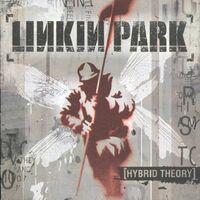 HybridTheory-FreeCovers1