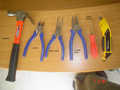 Dores-Hand tools.png