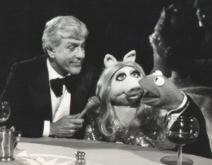 Muppetsgohollywood