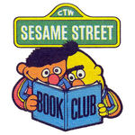 Ssbookclub