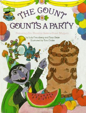 Book.countparty